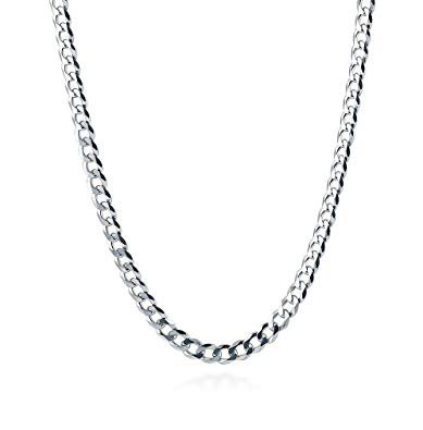 silver chain - Google Search