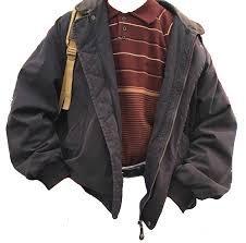 grunge clothes transparent - Google Search