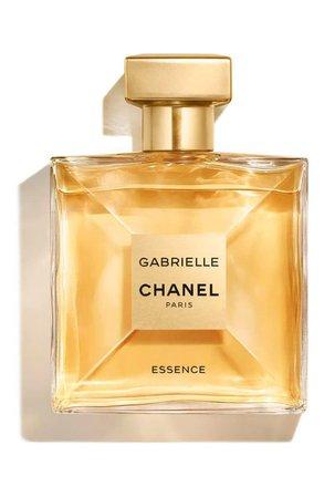 CHANEL GABRIELLE CHANEL ESSENCE Eau de Parfum | Nordstrom