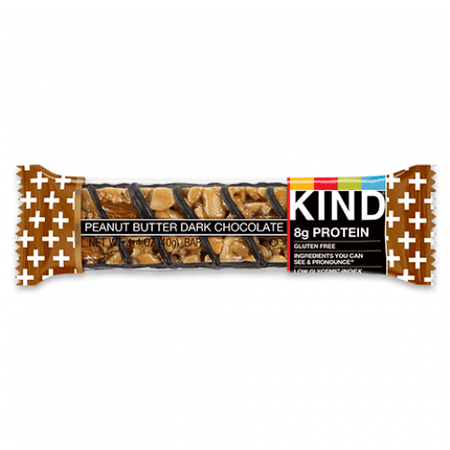 KIND Nut Bars | KIND Snacks