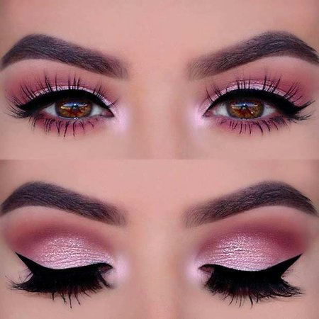 prom makeup - Google Search