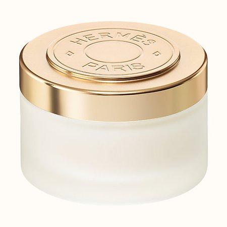 24, Faubourg Perfumed body cream | Hermes USA