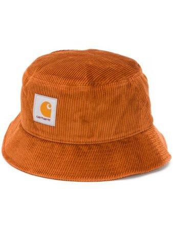 Carhartt WIP Corduroy Bucket Hat - Farfetch