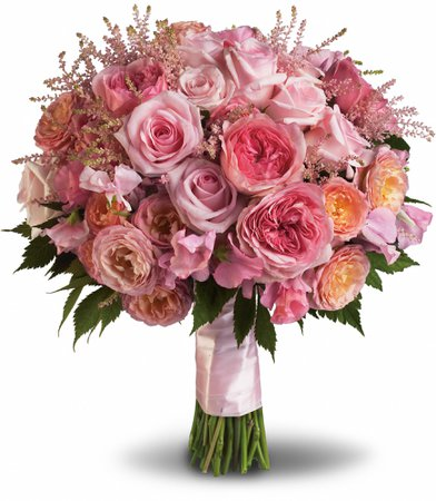 Google Image Result for https://www.seekpng.com/png/detail/115-1153659_wedding-flowers-bouquet-png-flower-transparent-background-bouquet.png