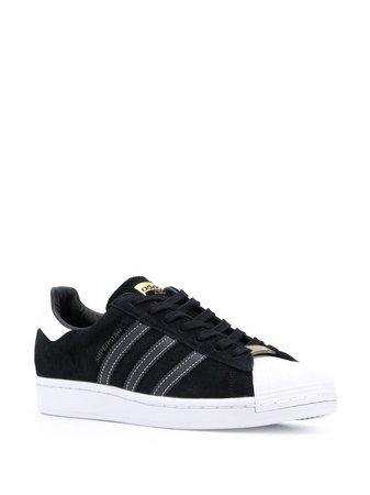 Adidas Superstar low-top Sneakers - Farfetch