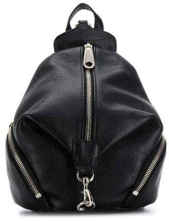 mini Julian backpack