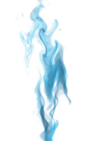 Blue smoke png clipart images gallery for free download   MyReal clip art 2019