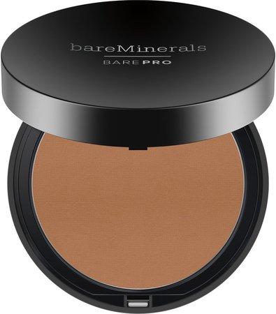 barePro(TM) Performance Wear Powder Foundation