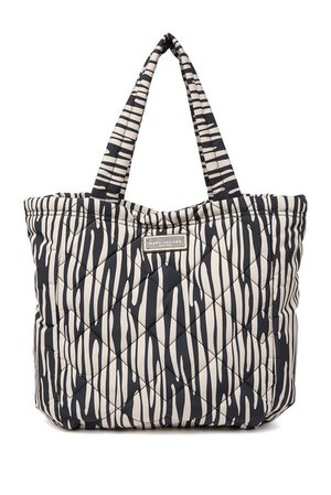 Marc Jacobs | Printed Quilted Nylon Tote | Nordstrom Rack