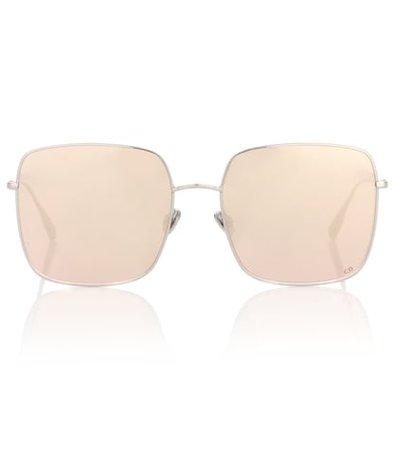 DiorStellaire1 sunglasses