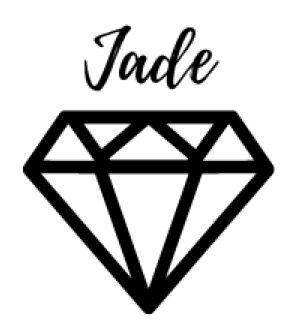 JADE Solo Logo