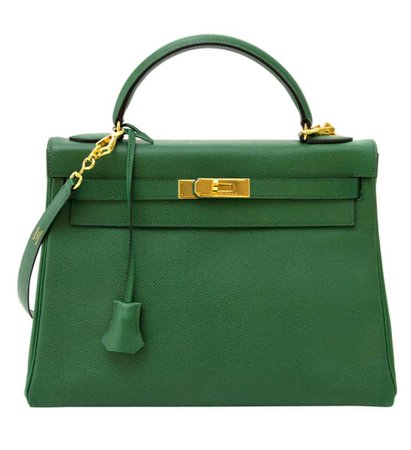 hermes kelly 30 bag