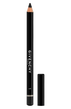 Eye Pencil Givenchy Magic Khôl Eyeliner Pencil | Nordstrom