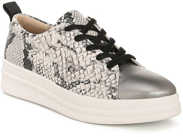 Yarina Sneaker