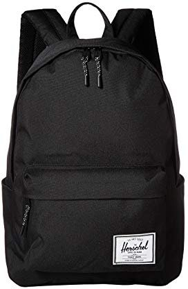 Herschel Supply Co. Classic at Zappos.com