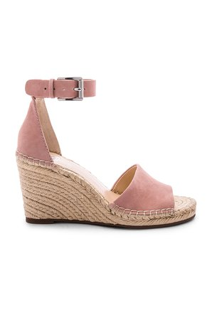 Leera Wedge