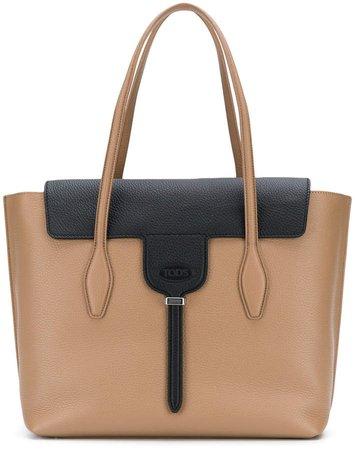 large Joy bag