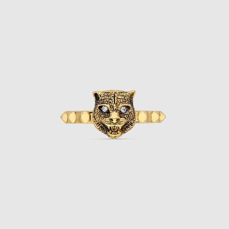 503151_J8540_0817_001_100_0000_Light-Le-March-des-Merveilles-ring.jpg (800×800)