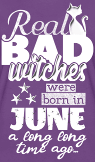 purple witch quotes - Google Search