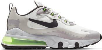Nike Air Max 270 React Sneaker (Men)   Nordstrom