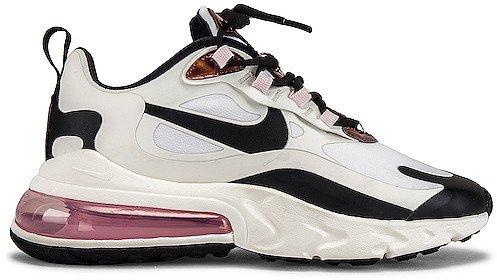 270 React 2 FP Sneaker