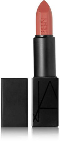 Audacious Lipstick - Brigitte