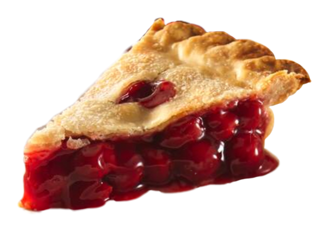 cherry pie - Google Search