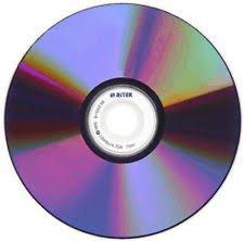 blank cds - Google Search