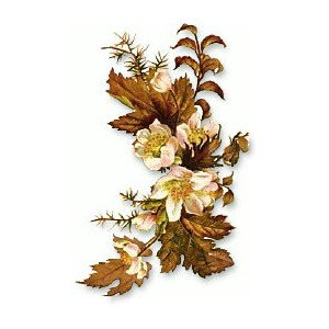 autumn clipart � - Clip Art Library