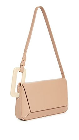 Mlouye Studio Bag | SHOPBOP | New To Sale, Up to 70% on New Styles to Sale