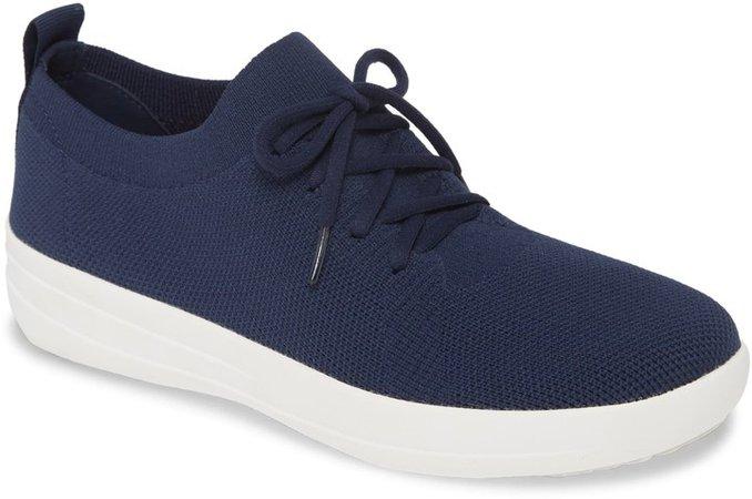 F-Sporty Uberknit(TM) Sneaker