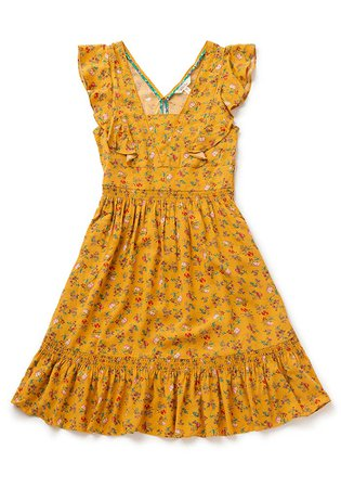 Fantasy Fancy Dress - Matilda Jane Clothing