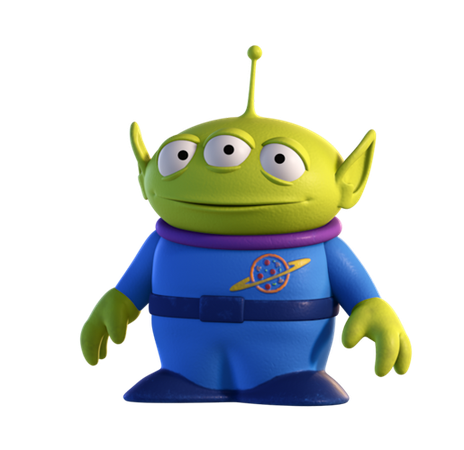 Toy Story Buzz Lightyear Sceriffo Woody Alieni - Toy Story 515*500 Png trasparente Scarica gratis - Giocattolo, Peluche, Giallo.