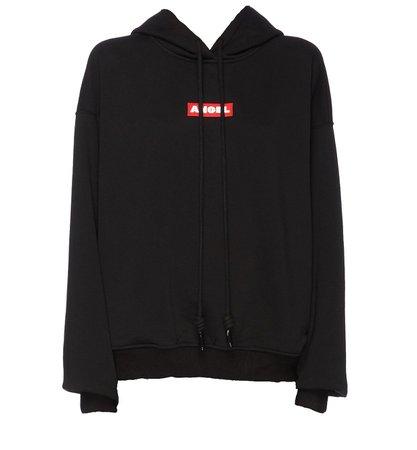angel chen hoodie