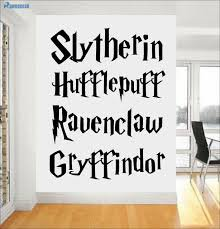 harry potter room decor - Google Search