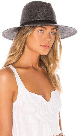 Selma Hat