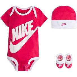 newborn clothing baby girl - Google Search