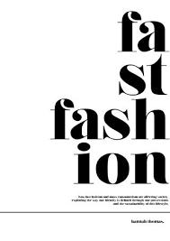 fashion article - Google Search