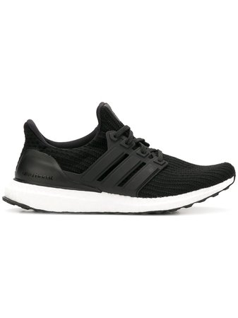 Adidas Ultraboost Sneakers BB6149 Black | Farfetch