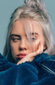 billie eilish birthday - Google Search