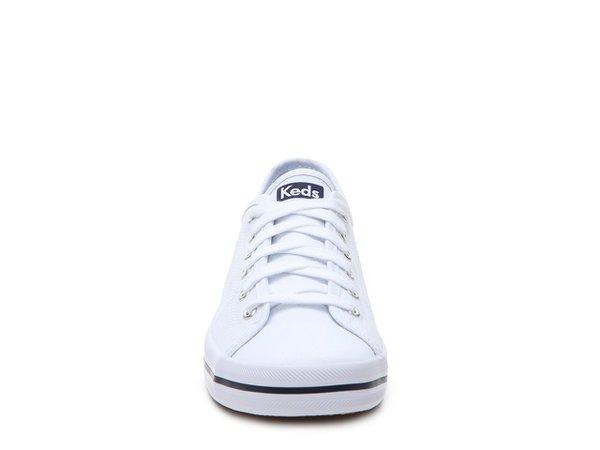 Keds Kickstart Sneaker - Women's   DSW