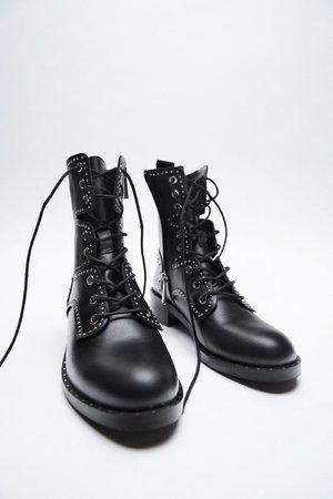Women's Shoes | ZARA United Kingdom