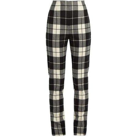 Max Mara Pino trousers