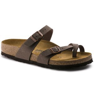 Two Strap Sandals for Women | buy online at BIRKENSTOCK