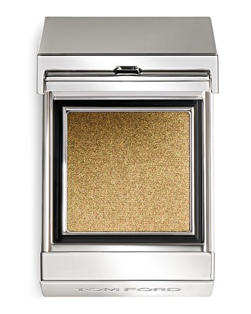 TOM FORD Shadow Extreme – Glitter Finish, Gold