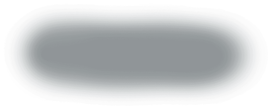 shadow.png (1079×433)
