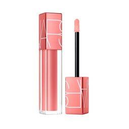 NARS Lip Gloss - Larger Than Life, Velvet, Lip Lacquer
