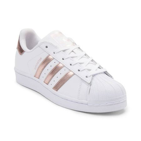 adidas superstar rose gold - Sök på Google