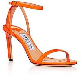 Women's Mini 85 High-Heel Sandals