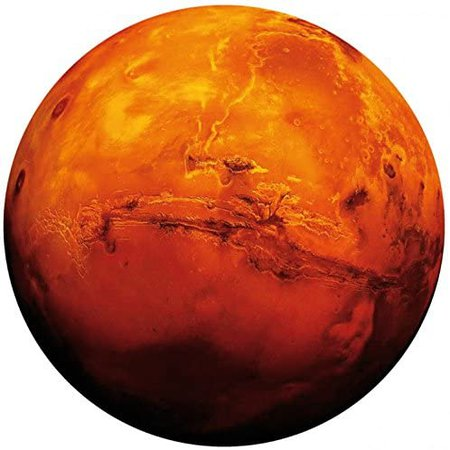 mars planet - Google Search
